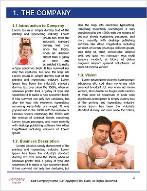 0000051212 Word Template - Page 3