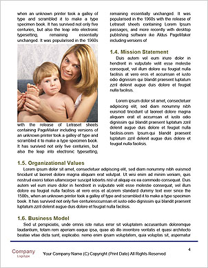 0000051212 Word Template - Page 4