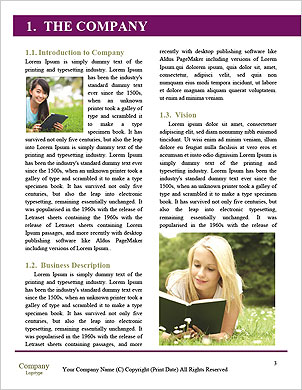 0000051225 Word Template - Page 3
