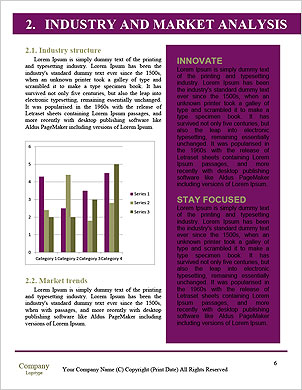 0000051225 Word Template - Page 6