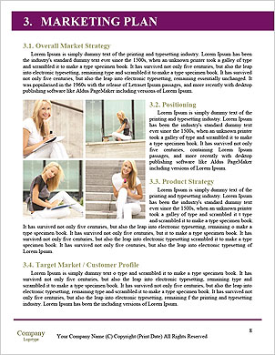 0000051225 Word Template - Page 8