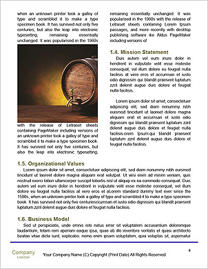 0000051231 Word Template - Page 4