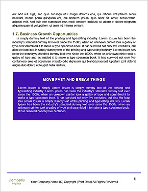 0000051231 Word Template - Page 5