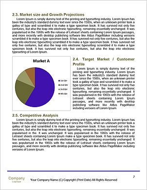 0000051231 Word Template - Page 7