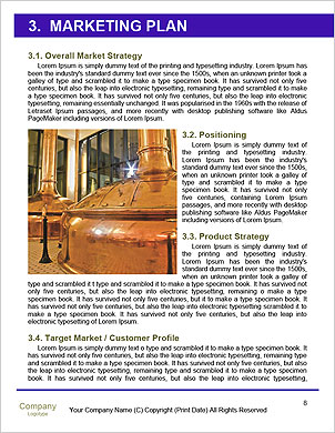0000051231 Word Template - Page 8