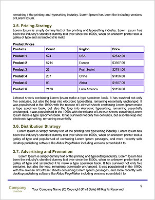 0000051231 Word Template - Page 9