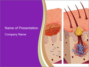 0000051240 PowerPoint Template