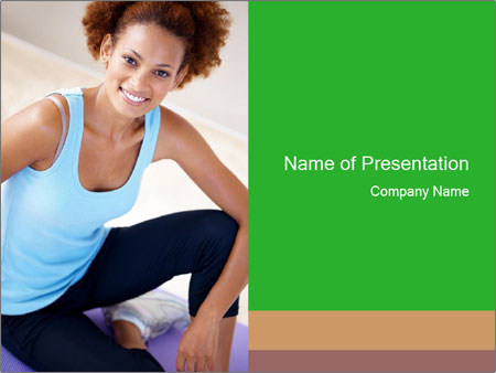 0000051246 PowerPoint Template