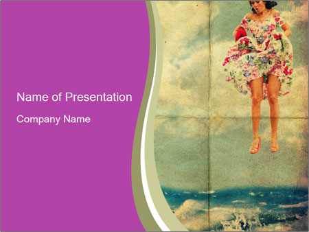 0000051296 PowerPoint Template