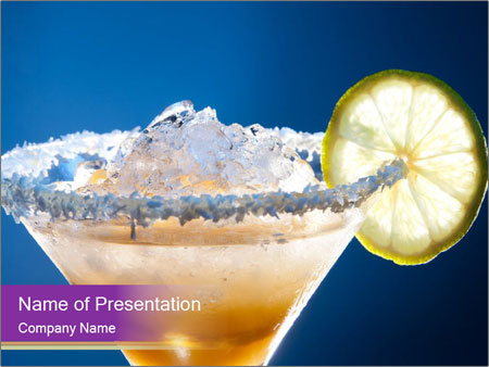 0000051299 PowerPoint Template