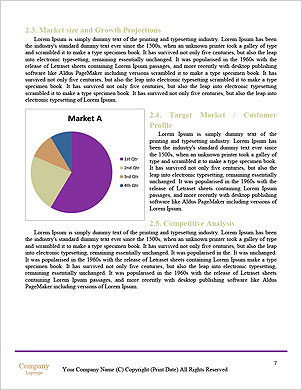 0000051299 Word Template - Page 7