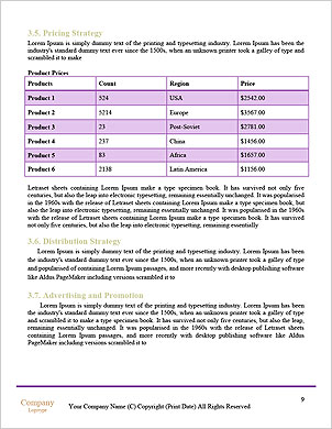 0000051299 Word Template - Page 9