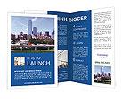 0000051363 Brochure Template