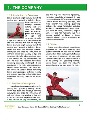 0000051531 Word Template - Page 3