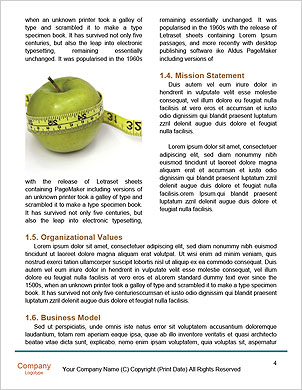 0000053135 Word Template - Page 4