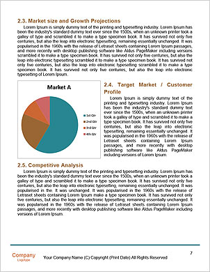 0000053135 Word Template - Page 7