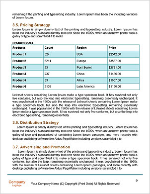 0000053135 Word Template - Page 9