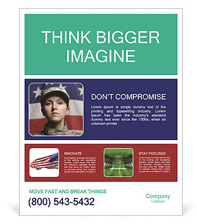 0000053294 Poster Template