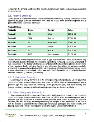 0000053801 Word Template - Page 9