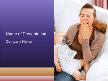 0000054181 PowerPoint Template