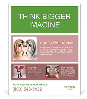 0000054228 Poster Template