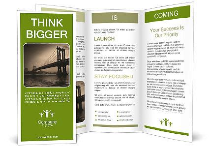 0000055679 Les brochures publicitaire