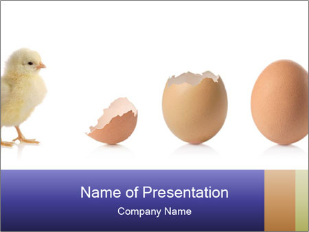 0000056976 PowerPoint Template