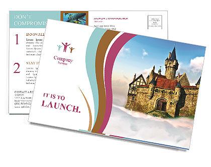 0000059122 Postkaarten