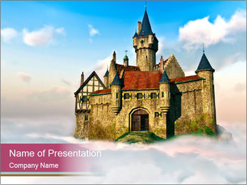 0000059122 PowerPoint Template