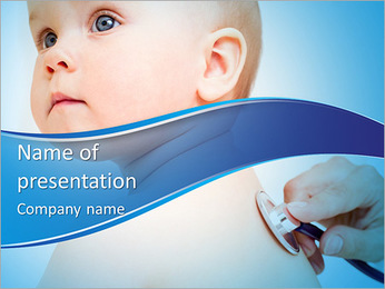 Pediatrics Point Template