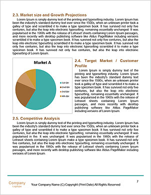 0000061589 Word Template - Page 7