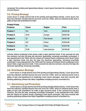 0000061589 Word Template - Page 9