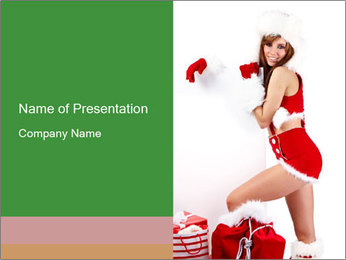 0000062160 PowerPoint Template