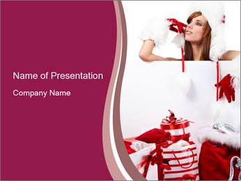 0000062162 PowerPoint Template