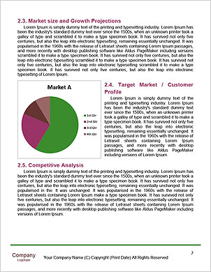 0000063256 Word Template - Page 7