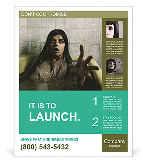 0000064718 Poster Template