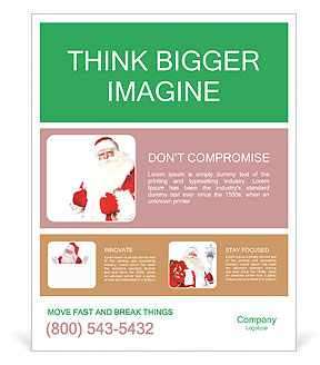 0000064761 Poster Template