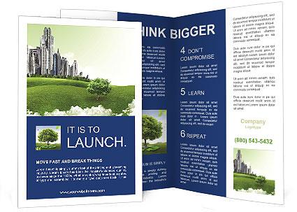 0000064768 Brochure Template