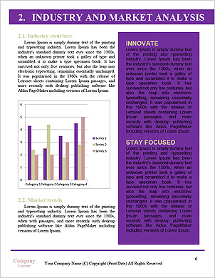 0000064779 Word Template - Page 6