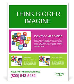 0000064804 Poster Template