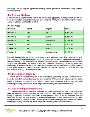 0000064804 Word Template - Page 9
