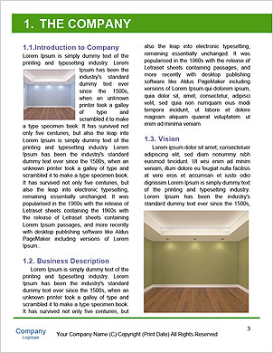 0000064837 Word Template - Page 3
