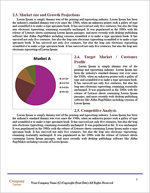 0000064884 Word Template - Page 7