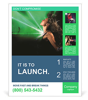 0000064891 Poster Template
