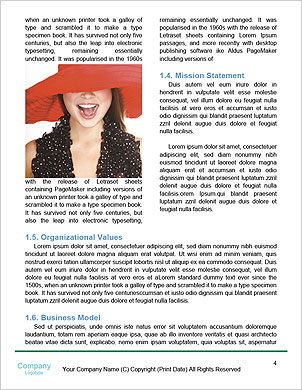 0000064903 Word Template - Page 4