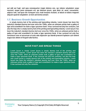 0000064903 Word Template - Page 5