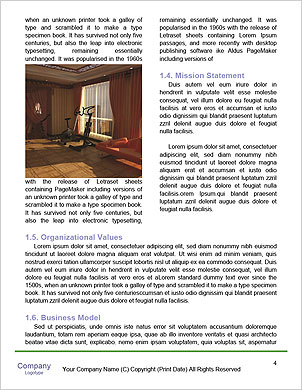 0000064906 Word Template - Page 4