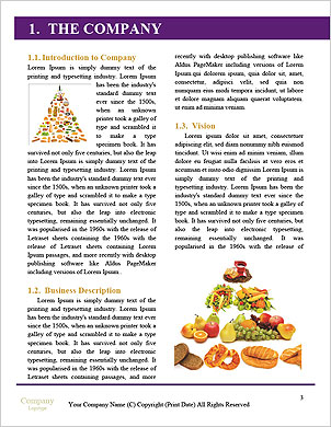 0000064909 Word Template - Page 3