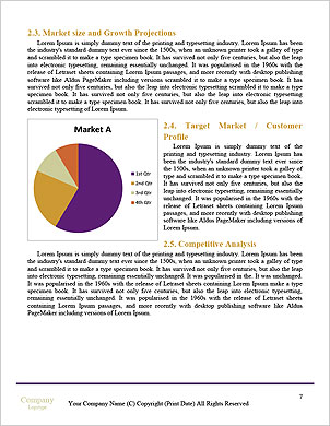0000064909 Word Template - Page 7