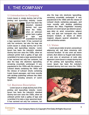 0000064910 Word Template - Page 3